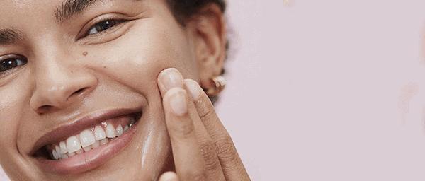 Kan aktiv hudvård hjälpa din känsliga hy?