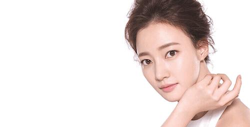 Koreansk hudvård – K-beauty