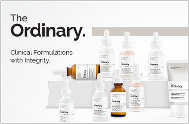 The Ordinary Blodmask Recension
